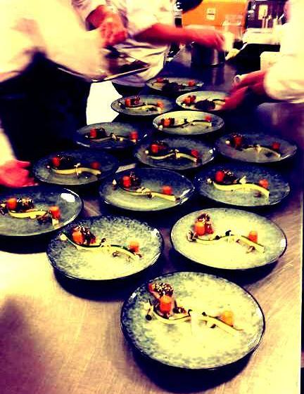 gastvrijheid serveren keuken (2)
